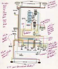 wiring diagram for 1983 jeep cj7 readingrat net cj7 wiring harness install at Cj7 Wiring Harness
