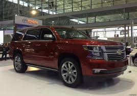 2018 chevrolet suburban. delighful 2018 on 2018 chevrolet suburban