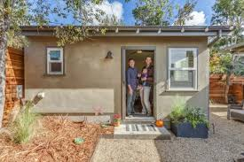 Small Picture 250 Sq Ft Backyard Tiny Guest House