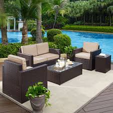 Patio Awesome Patio Furniture Target Wayfair Patio Sets Patio Jc Penney Outdoor Furniture