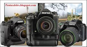 Pentax Dslrs Auto Focus Front And Back Focusing Charts