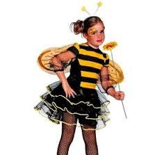 queen bee costume bee costume ideas 6
