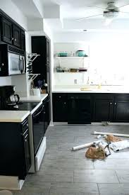 after three years the gray black laminate is gone quartz solid surface reviews allen roth
