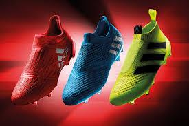 adidas laceless. adidas new laceless boots l