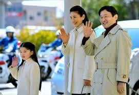 90年代の雅子さまは美しく輝いていたファッションから皇太子妃の