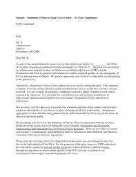 How To Address Selection Criteria In Cover Letter Examples Cover