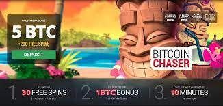 Any bitcoin casino with a faucet system provides players with free satoshis whenever they sign into their. Top Bitcoin Casino No Deposit Bonus Offers Of 2021