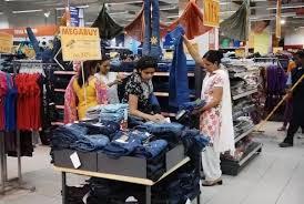 Successful Retailing Business