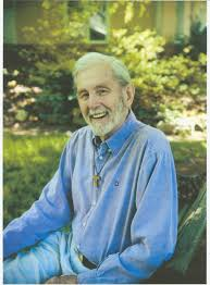 Donald Schutz Obituary - High Point, NC
