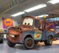 The Top 8 Movies Featuring Trucks & Tow Trucks - Jan's Towing