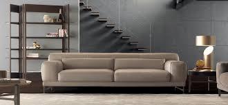 natuzzi collections sofas