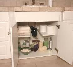 bathroom under sink storage ideas. Check Our Latest Under Sink Storage DIY Ideas Right Now. Bathroom