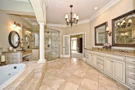 beautiful master bathrooms. beautiful master bathrooms - interior design r