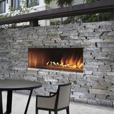 the most best 25 outdoor gas fireplace ideas on screened in inside outdoor gas fireplace insert prepare
