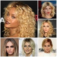 Hair Color For Fair Neutral Skin Tone