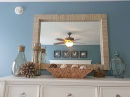 Diy mirror frame ideas Diy Bathroom Exceptional Diy Mirror Frame Ideas Diy Mirror Frame Molding Home Within Diy Mirror Frame Molding Careercallingme Find Out Full Gallery Of Fresh Diy Mirror Frame Molding Displaying