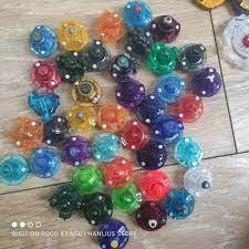 đồ chơi con quay phụ kiện diver lẻ 50k/1 chính hãng tomy tại Hà Nội