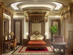 Silver Painted Bedroom Furniture Bedroom Furniture Modern Classic Bedroom Furniture Compact