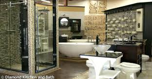 Bathroom Remodel Near Me Bathroom Showcase Bathroom Master Spring Beauteous Bathroom Remodeling Stores