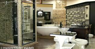 Bathroom Remodel Near Me Bathroom Showcase Bathroom Master Spring Beauteous Bathroom Remodeling Stores
