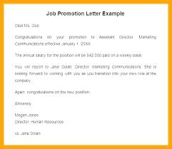 Congratulations Letter On New Job New Job Announcement Email Altpaper Co
