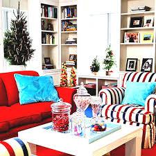 Xmas Living Room Decor Christmas Decoration For Living Room Table Nomadiceuphoriacom