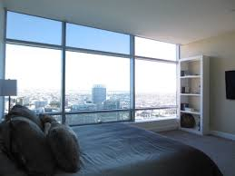 los angeles apartments furnished for rent. 2 bedroom apartment for rent in downtown los angeles / l.a. live los angeles apartments furnished