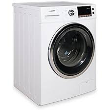 haier ventless combination washer and dryer. dometic wdcvlw2 ventless washer dryer combo white haier combination and