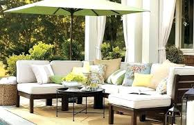 ikea uk garden furniture. Perfect Furniture Patio Sets Outdoor Furniture Set Garden Lovely Ikea Covers Uk Lay To