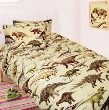 large size of bedroom dinosaur boys bedroom toddler bed dinosaur sheets jurassic park bedding set dinosaur