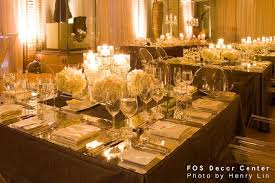 Elegant Cheap But Elegant Wedding Ideas Wedding Cheap But Elegant Wedding  Ideas