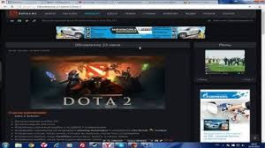 how to hack dota 2 account 2015 video dailymotion