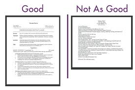 How To Write Your First Resume Goodvibesbrew Com