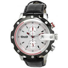 dolce gabbana sean men s watch dw0366 watches jomashop dolce gabbana sean men s watch dw0366