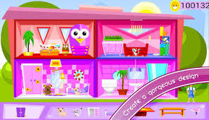 my doll house decorating games download my doll house decorating
