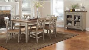 dining room furniture images. Liberty Furniture Dining Room Images T