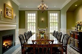 few colors have the ability to refresh and energize a room the way that green can the color is also versatile and be used to create a soothing tranquil a