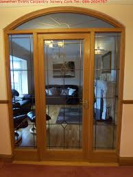 doors and frames cork with jonathan evans carpentry joinery tel 086 2604787