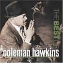 The Best of Coleman Hawkins