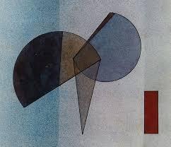 Wassily Kandinsky - Artists - Moeller Fine Art
