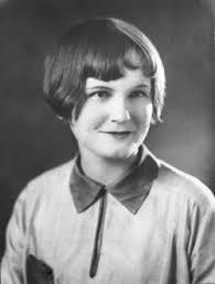 Beatrice Johnson (1907-1928) - Find A Grave Memorial
