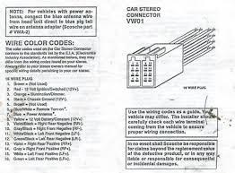 radio wiring diagram 2000 volkswagen jetta anything wiring diagrams \u2022 2006 jetta wiring diagram 2000 vw jetta radio wiring diagram wiring diagram chocaraze rh chocaraze org 2000 ford ranger wiring