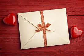 long distance love letters 11 ldr