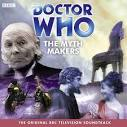 First Doctor - Wikipedia