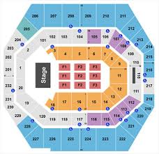 Bankers Life Seating Chart Elton John Indianapolis Tickets 2019 Farewell Tour Bankers