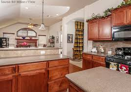 the half bullnose and full bullnose edges are among the most popular granite countertop
