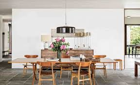 Interior design lighting ideas Dining Modern Dining Room Lighting Décor Aid Top 2019 Dining Room Lighting Trends Fixtures Ideas Decor Aid
