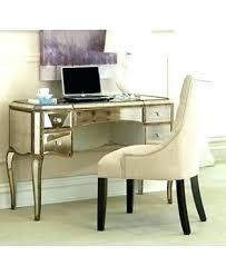 Mirrored office furniture Designer Mirrored Office Desk Amazing Furniture Attractive Design Home Bivindi Mirrored Office Desk Amazing Furniture Attractive Design Home