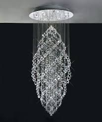 crystal drops chandelier parts crystal chandelier drops chandelier chandeliers crystal awesome chandeliers crystal font crystals drops crystal drops