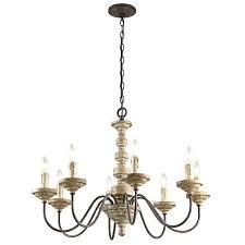 cosette 10 light chandelier best lighting images on chandeliers light fixtures eight light chandelier for dining cosette 10 light chandelier